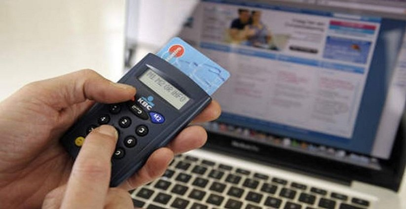 Tips to Make your banking transactions safe