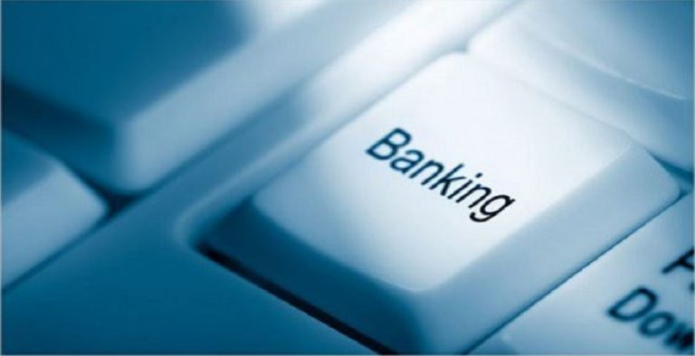 Various Terms of Banking