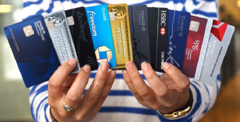 Are life time Credit Cards worth to take