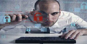 Security Review Program