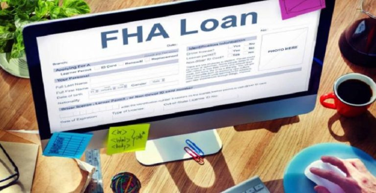 List of Restrictions On Loans Issued By all Bank