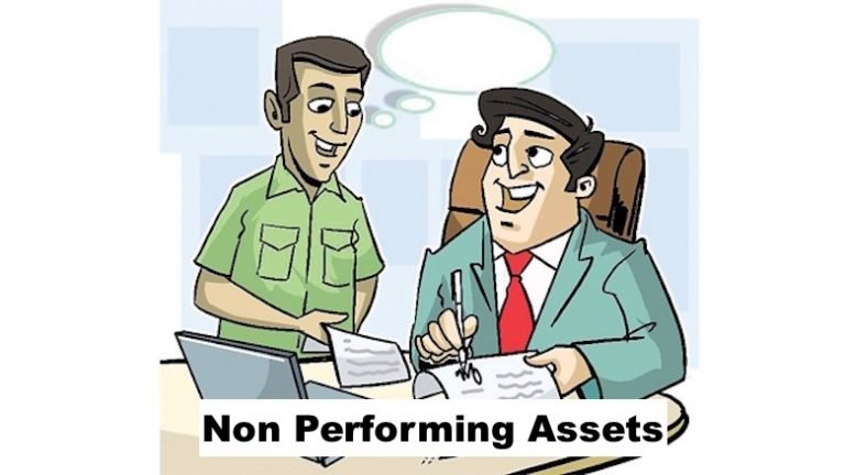non performing loan 4 efficiently managing non-performing loans part i - addressing the npl stock the best practice for banks in addressing the npl stock is to develop comprehensive strategic plans detailing how they will deal with.