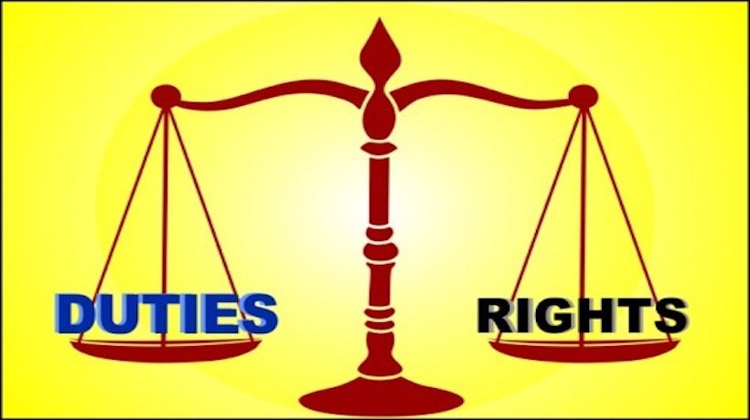 Banker's Duty and Rights for Cheque Returns