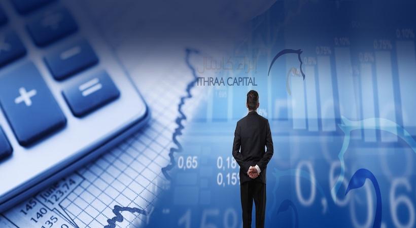 Core Investment Company