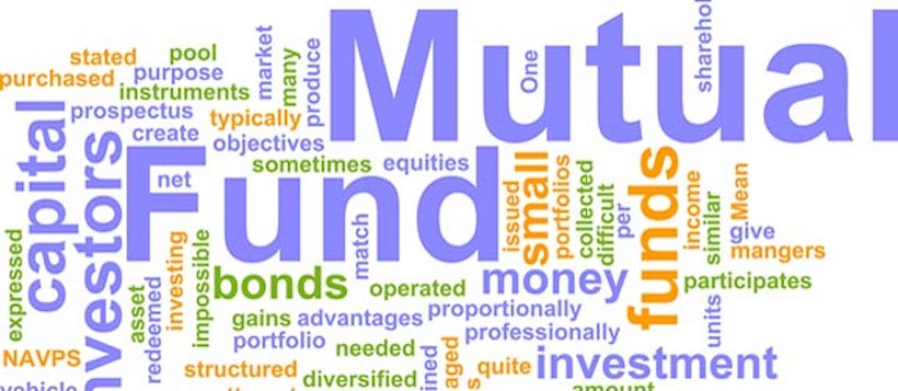How to Track Mutual Fund Portfolio