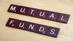 right mutual fund scheme