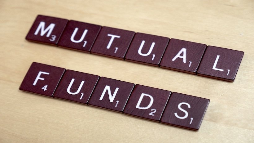How to choose a right mutual fund