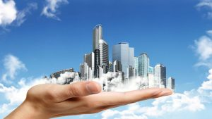 Top 3 Cities to Invest In Real Estate Sector