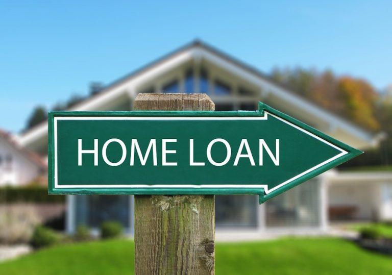 BOI Home Loan
