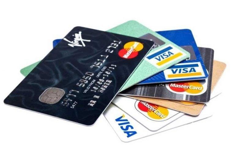 Bank of India Credit Card