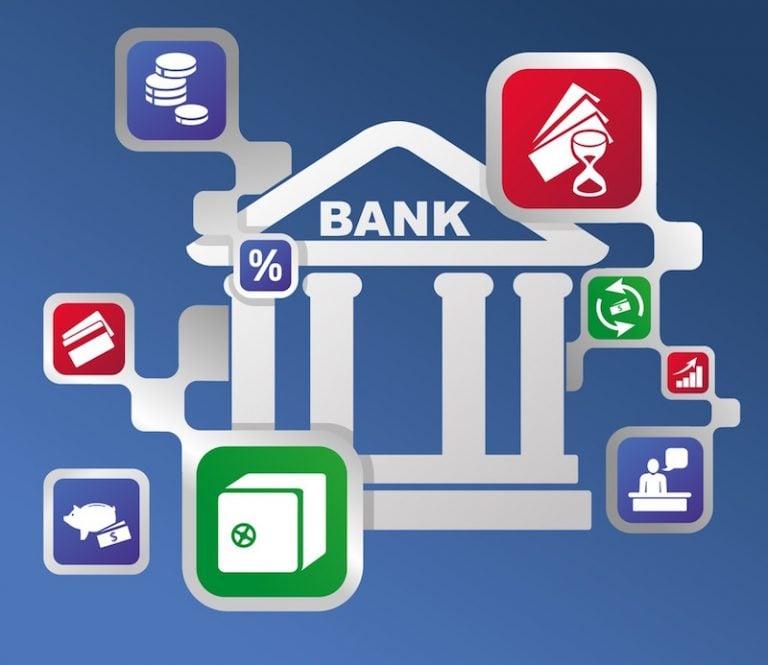 Banking India, Bank Balance Enquiry, Meaning of Banking