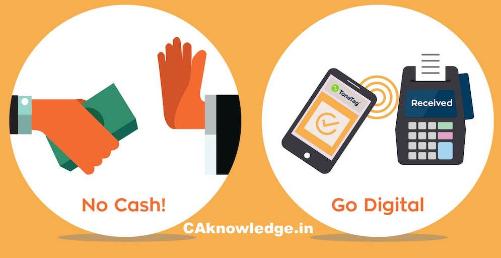 Difference Between NEFT, RTGS, IMPS, UPI, USSD, Mobile Banking