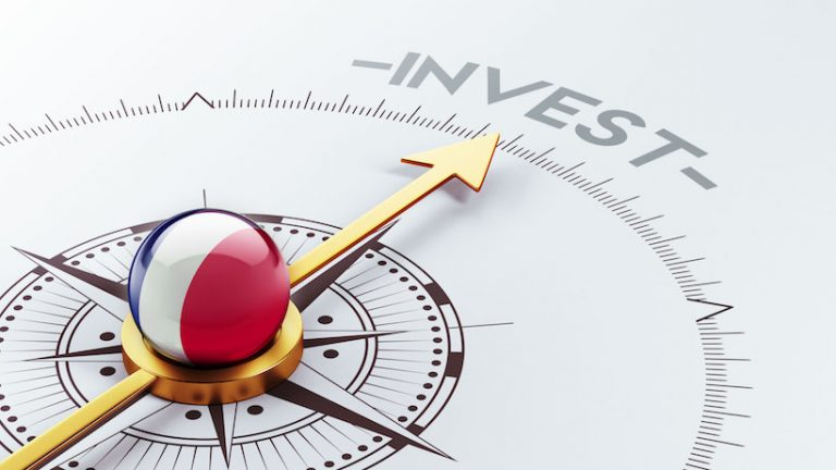 Two Best Investments To Double Your Savings