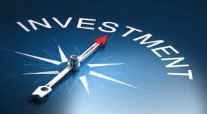 Best Long Term Investment Plans In India