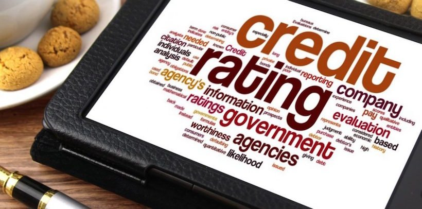 How is Credit Rating Done?