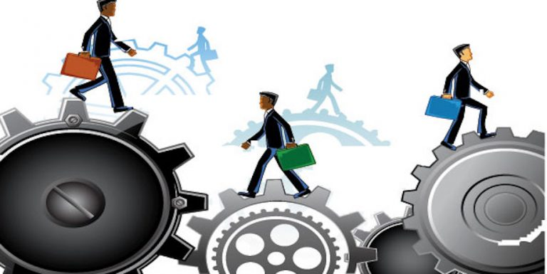 Major initiatives of Ease of doing businesses in India