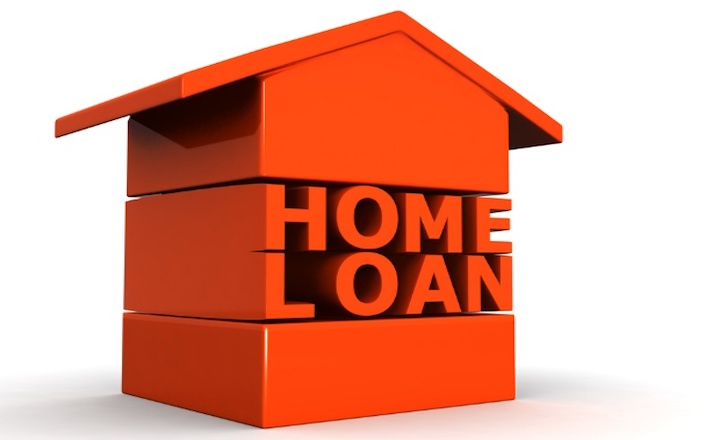 Pre approved Home Loans