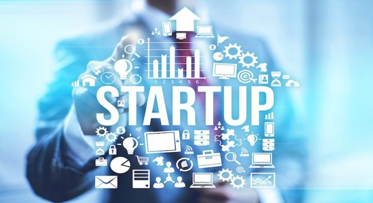 Startup Companies in India