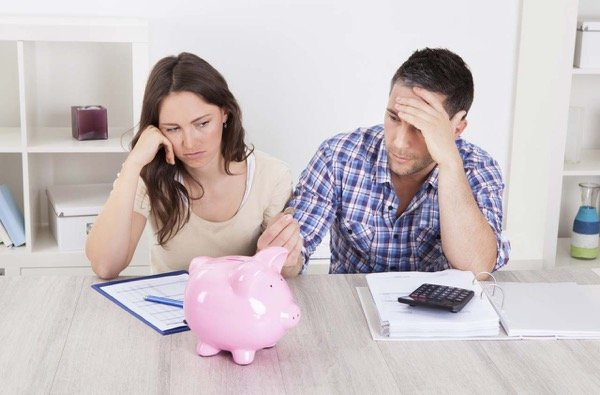 Tips for Avoiding Personal Finance Mistakes
