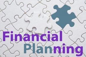Effective Financial Planning