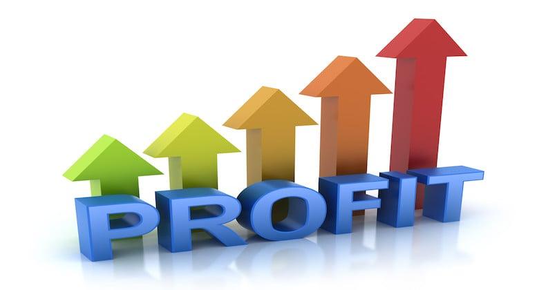Gross Profit Ratio