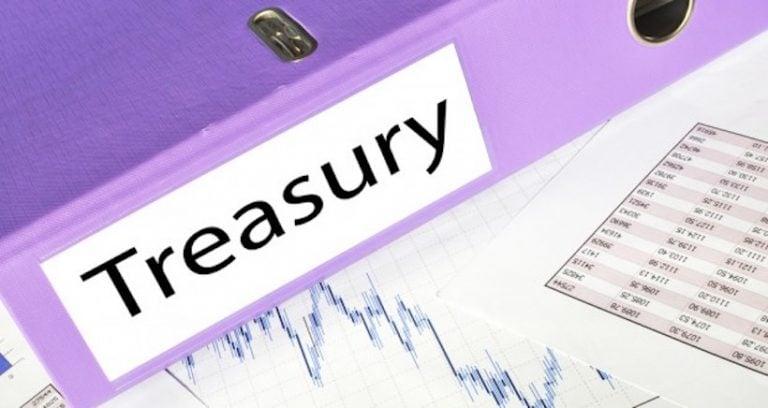 Treasury Management