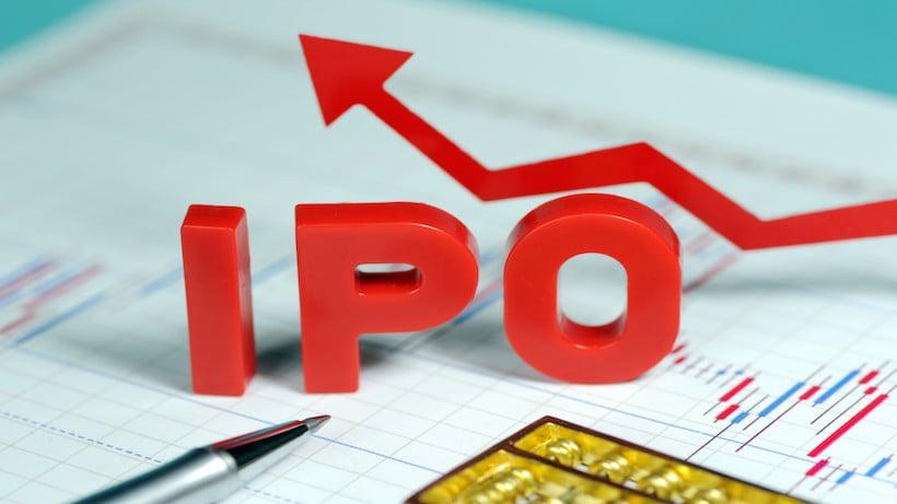 Vaishali Pharma IPO