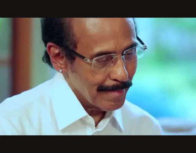 B Govindam, Bhima Jewelers
