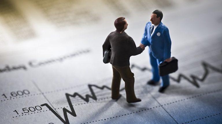 Full service brokers Versus Discount brokers