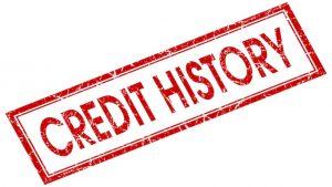 credit history caknowledge