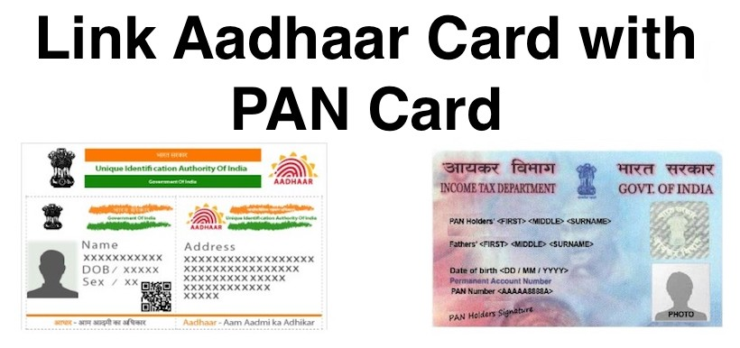 Last dates to link Aadhaar Card
