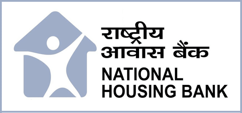 National Housing Bank
