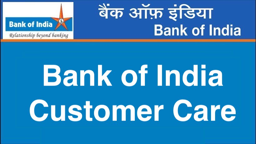 citibank india personal loan customer care email id