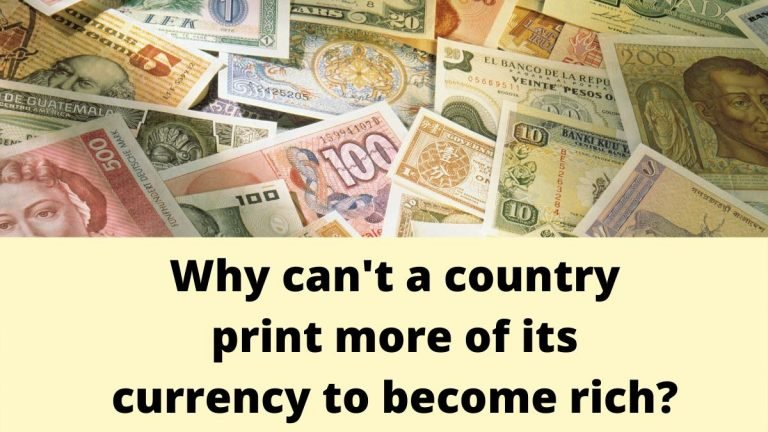 print more currency